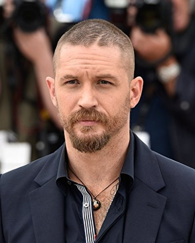 beard-with-short-hair60 80 Manly Beard Styles for Guys With Short Hair