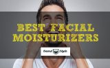face moisturizers top list