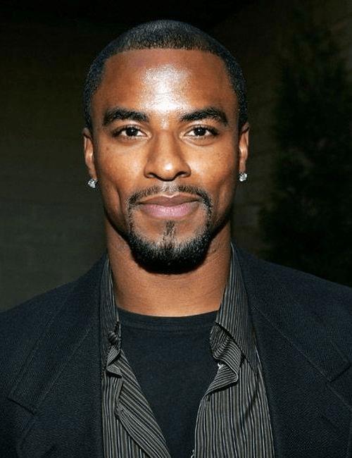 goatee-1 35 Iconic Goatee Styles for Black Men [2019]