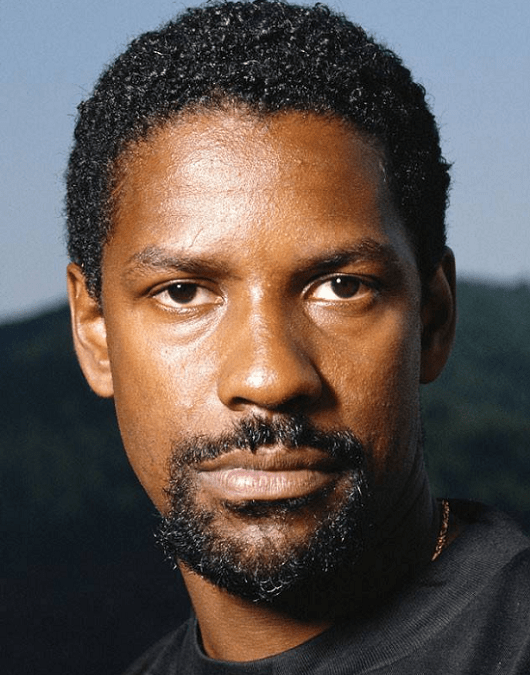 goatee-27 35 Iconic Goatee Styles for Black Men [2019]
