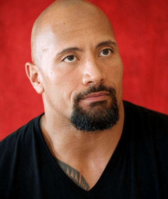 goatee-3 35 Iconic Goatee Styles for Black Men [2019]