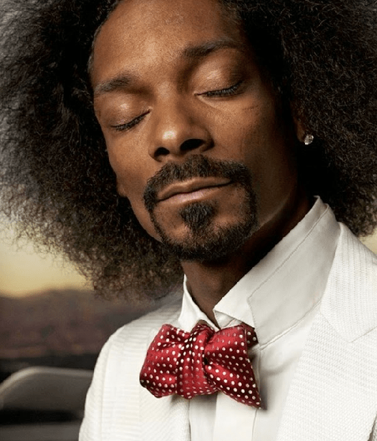 goatee-6 35 Iconic Goatee Styles for Black Men [2020]