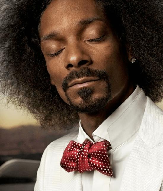 goatee-6 35 Iconic Goatee Styles for Black Men [2019]