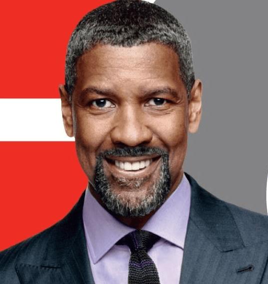 goatee-8 35 Iconic Goatee Styles for Black Men [2019]