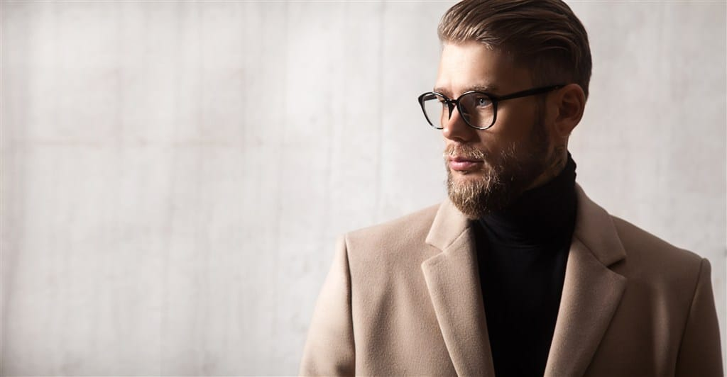 men-beard-style-31 160 Coolest Beard Styles to Grab Instant Attention