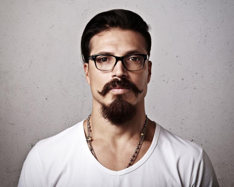 men-beard-style-32 160 Coolest Beard Styles to Grab Instant Attention [2019]