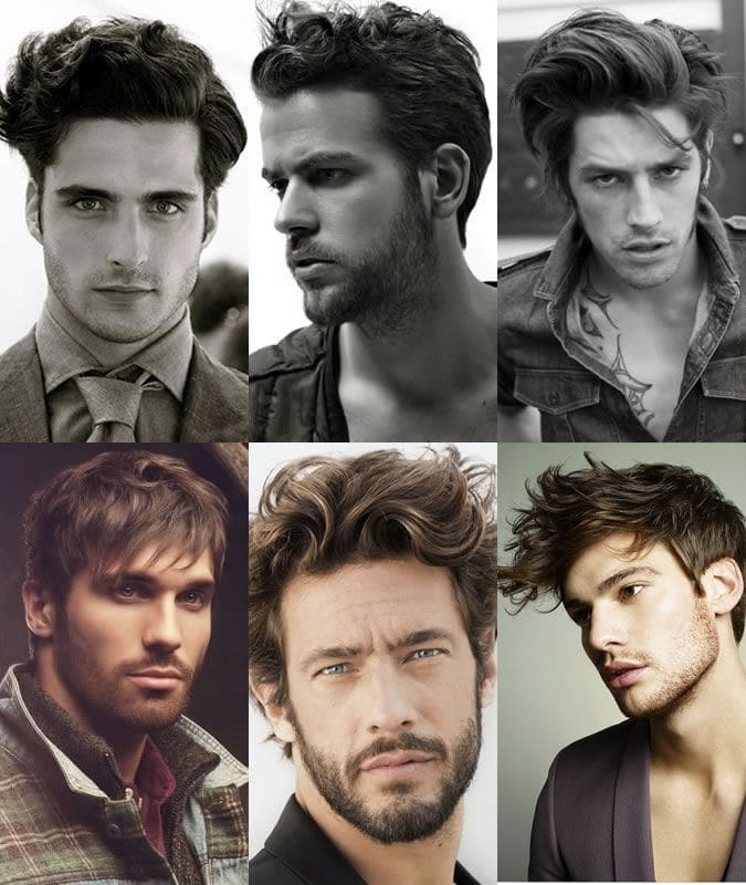 stubble-beard-styles 70 Latest Beard Design Ideas to Look Handsome