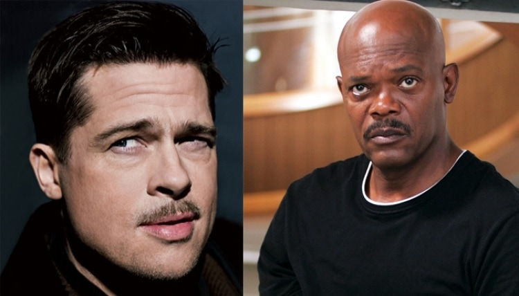 FACE-WITH-THICK-LIPS 70 Hottest Mustache Styles for Guys Right Now [2020]