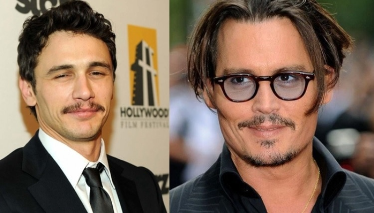 FACE-WITH-THIN-LIPS 70 Hottest Mustache Styles for Guys Right Now [2020]
