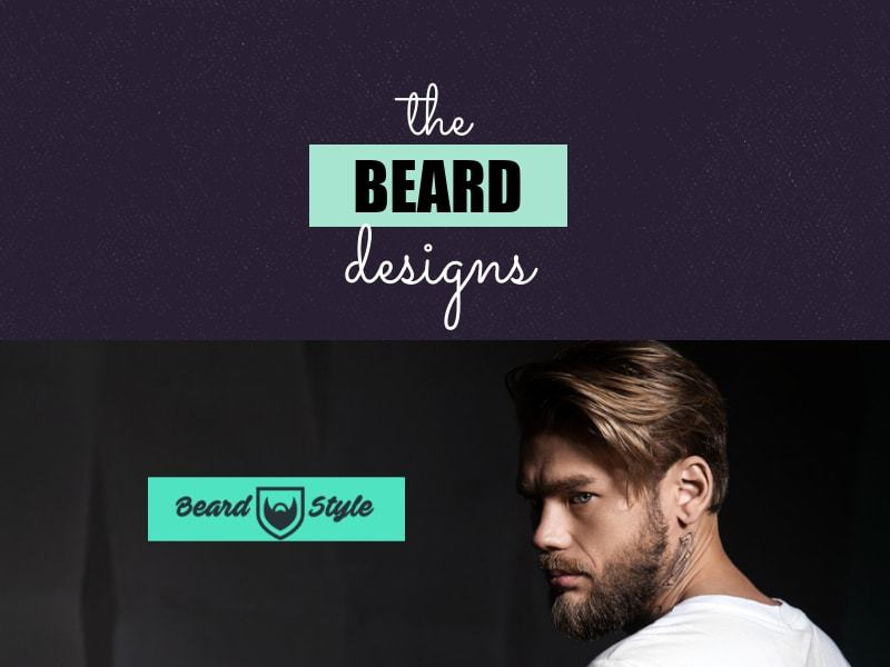 beard-designs 70 Smartest Beard Design Ideas to Look Handsome