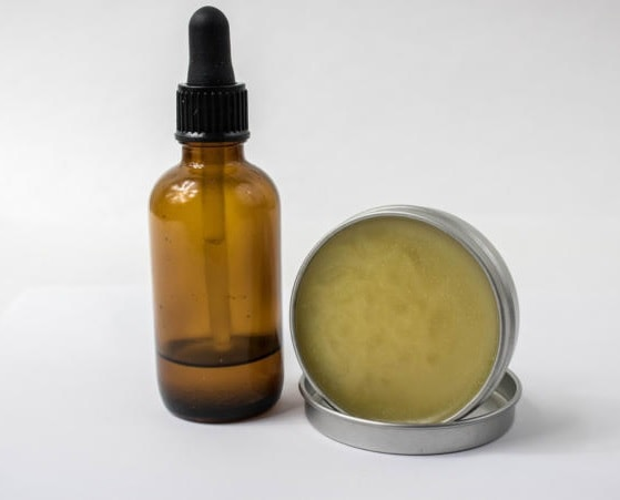 beard-oil-vs.-beard-balm-2 Beard Balm Vs. Beard Oil: What Are The Differences?