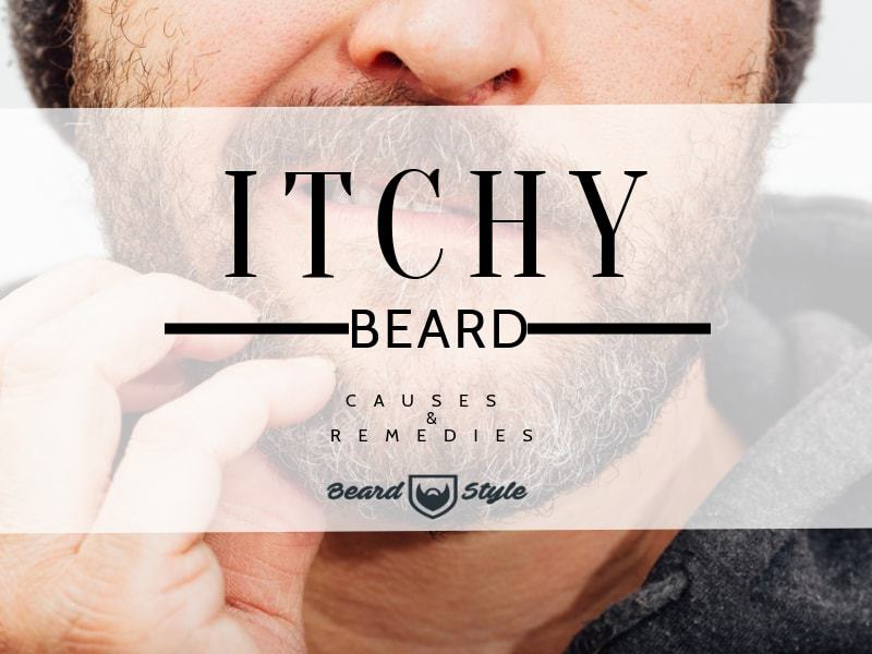 itchy-beard-causes-and-remedies Itchy Beard: Causes and How to Get Rid of It