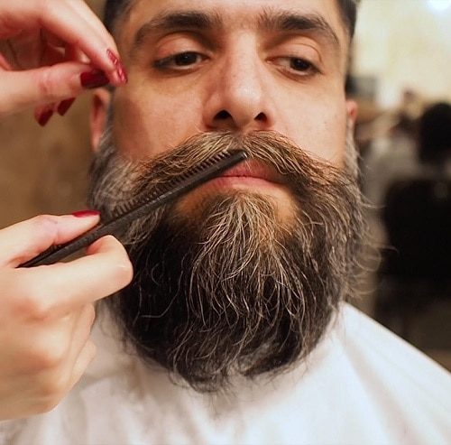 viking-beard-4 Viking Beard: How to Grow + Top 10 Styles