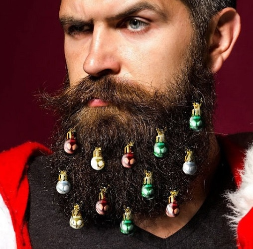 viking-beard-7 Viking Beard: How to Grow + Top 10 Styles