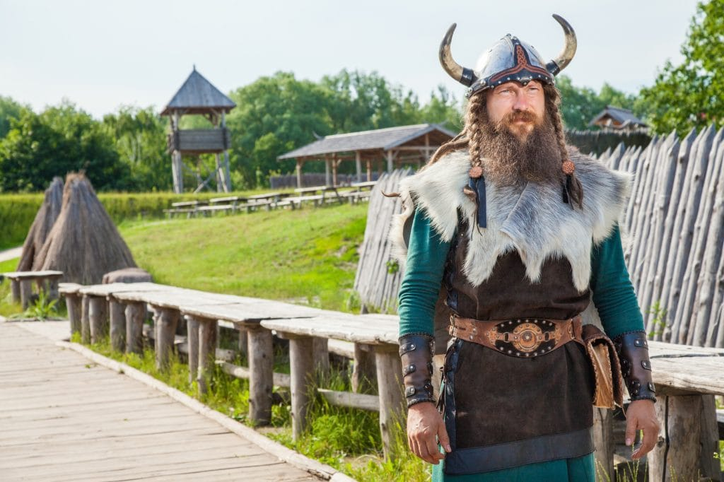 viking-beard-style-2 Viking Beard: How to Grow + Top 10 Styles