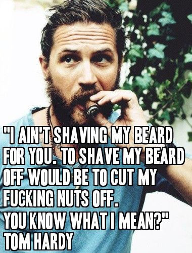 beard-quote-inspirations 50 Epic Beard Quotes Every Bearded Guy Will Love