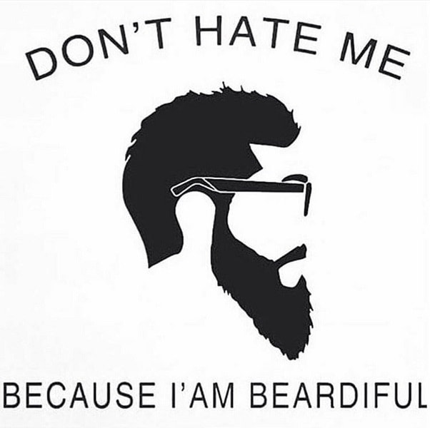 beard-quotes-50 50 Epic Beard Quotes Every Bearded Guy Will Love