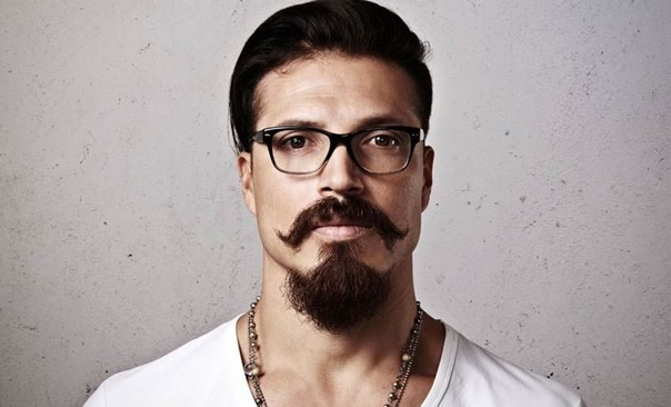 long-goatee-styles-for-men-2 23 Epic Long Goatee Styles That Will Make You Look Awesome