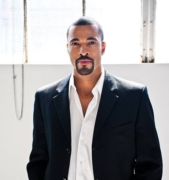 black-men-goatee-styles-1 35 Iconic Goatee Styles for Black Men [2020]