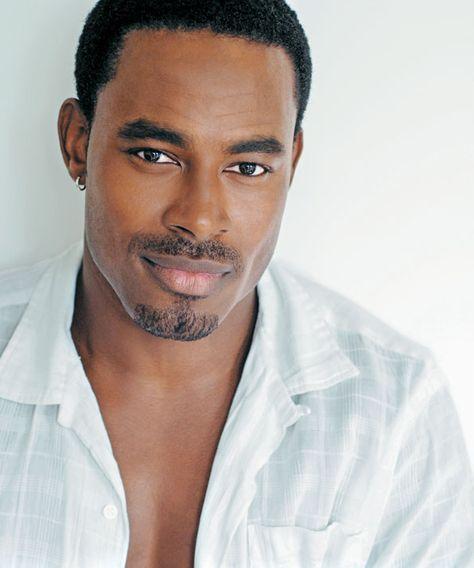 black-men-goatee-styles-11 35 Iconic Goatee Styles for Black Men [2019]