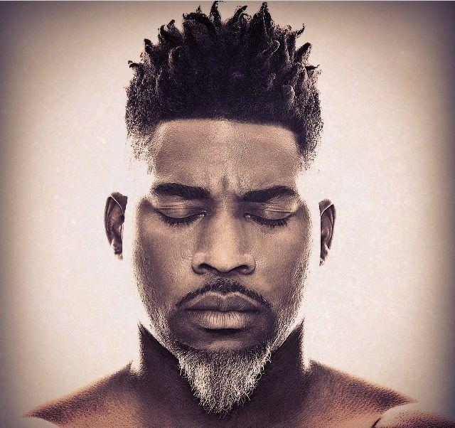 black-men-goatee-styles-2 35 Iconic Goatee Styles for Black Men [2019]