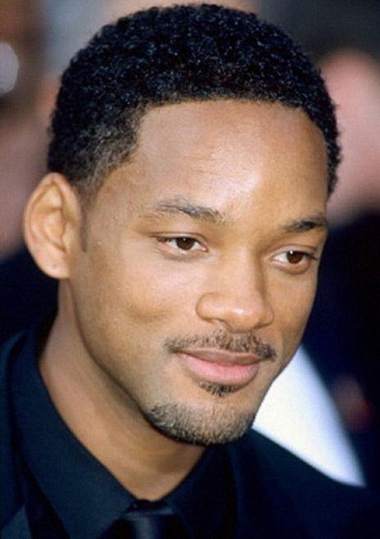 African-Celebrity-Beard-e1543824966940 70 Trendiest Beard Styles for Black Men
