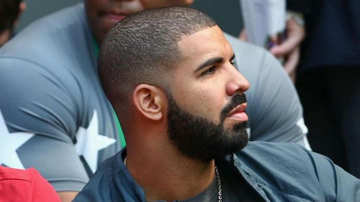 Full-Beard-Style 70 Trendiest Beard Styles for Black Men