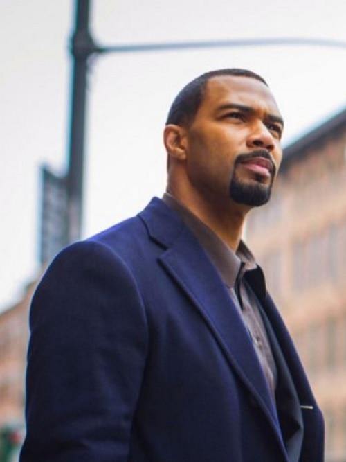 Impressive-Formal-Beard 70 Trendiest Beard Styles for Black Men