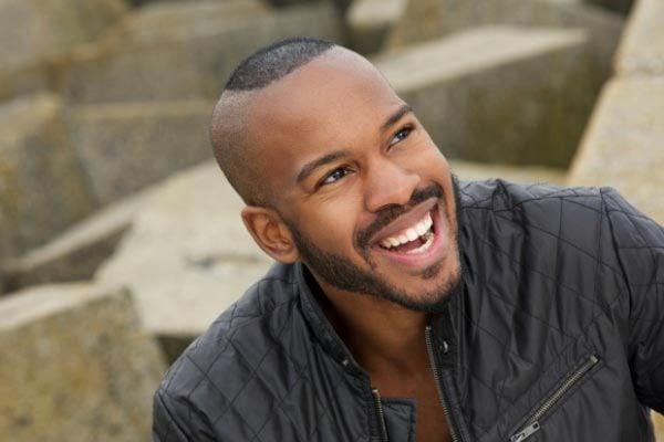 Jawline-Beard-Style-e1543825047435 70 Trendiest Beard Styles for Black Men
