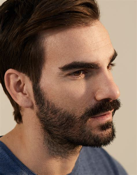 sexy-beard-styles-for-men-4 21 Sexiest Beard Styles - Super Attractive Bearded Men