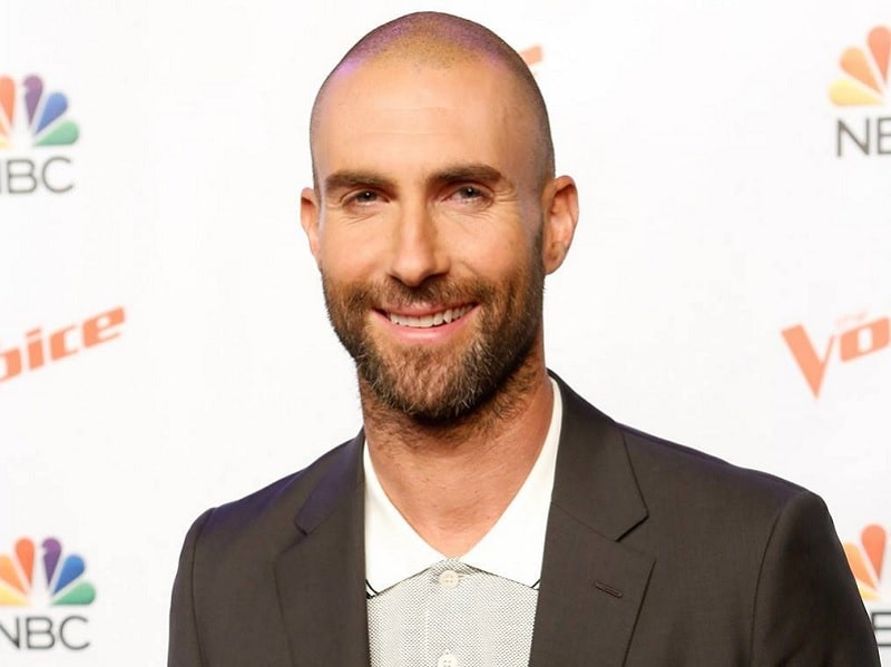 buzz-cut-with-beard-24 35 Buzz Cut Styles With Beards That'll Turn Heads