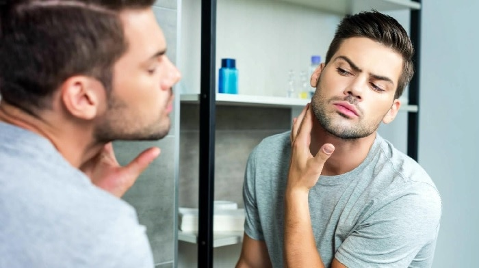beard-rash-10 Beard Rash: Causes, Prevention and Treatment