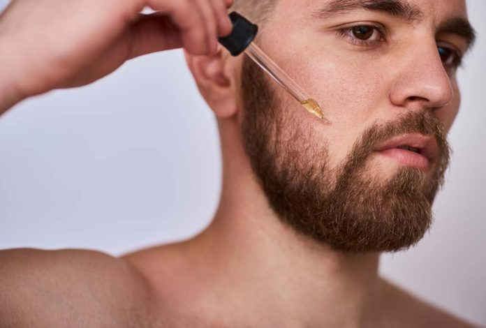 beard-rash-5 Beard Rash: Causes, Prevention and Treatment