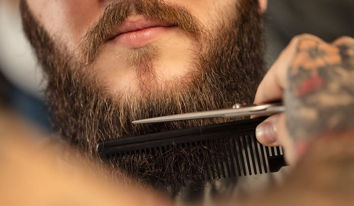 beard-rash-8 Beard Rash: Causes, Prevention and Treatment