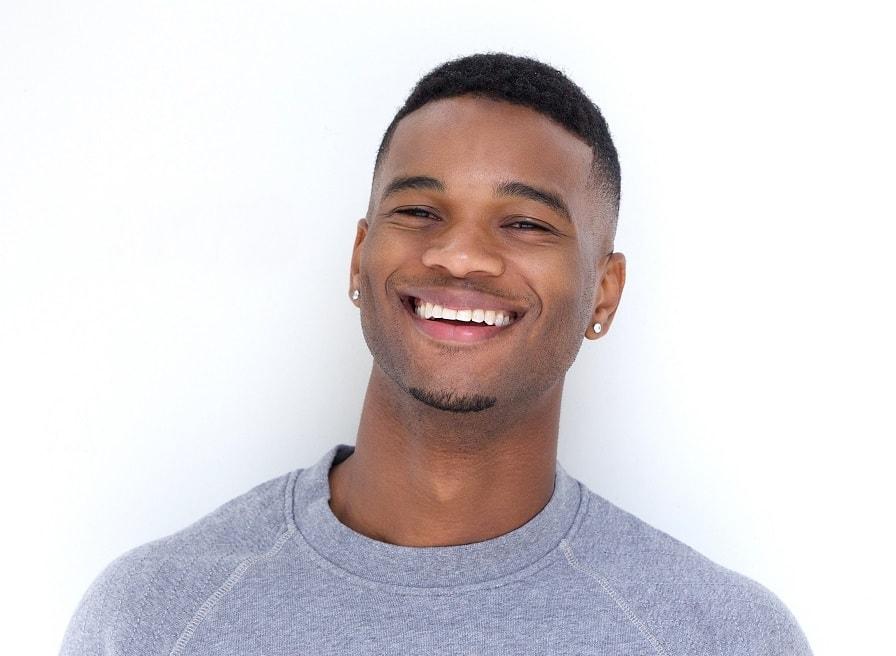 black-men-goatee-beard 35 Iconic Goatee Styles for Black Men [2019]