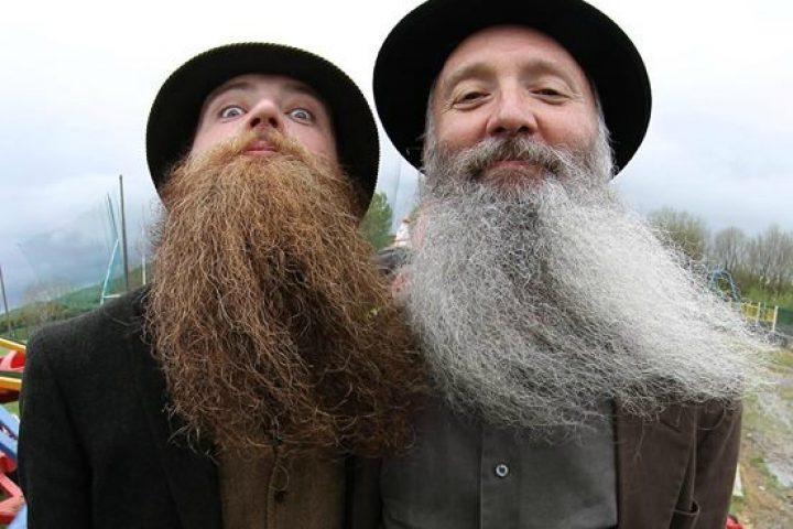 irish-beard-6 11 Irish Beard Styles That'll Look Great On You