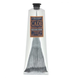 Cade-Shaving-Cream-275x300 12 Best-Selling Shaving Creams for Men Reviewed