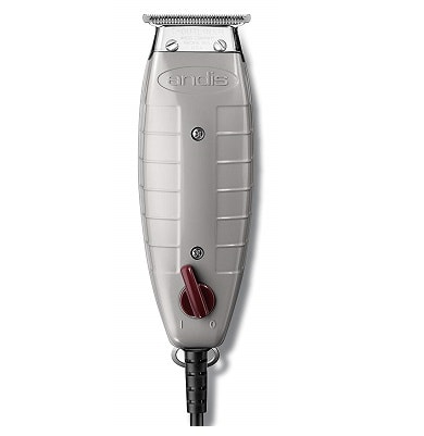 andis-professional-hair-clipper 3 Best Barber Clippers for Professional Hairstylists
