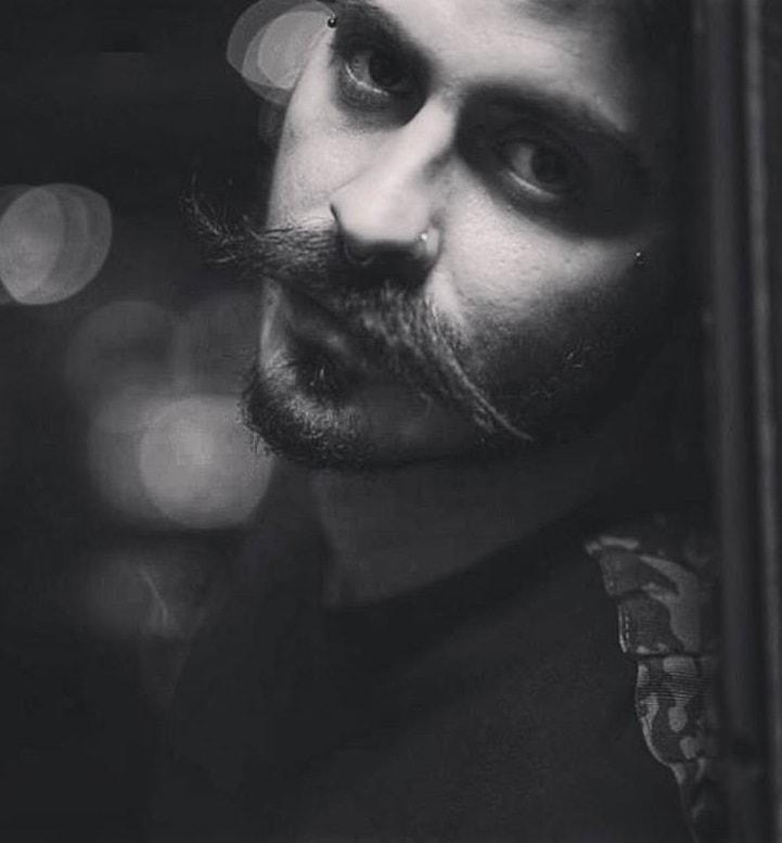 asian-mustache-2 7 Incredible Mustache Styles for Asian Men