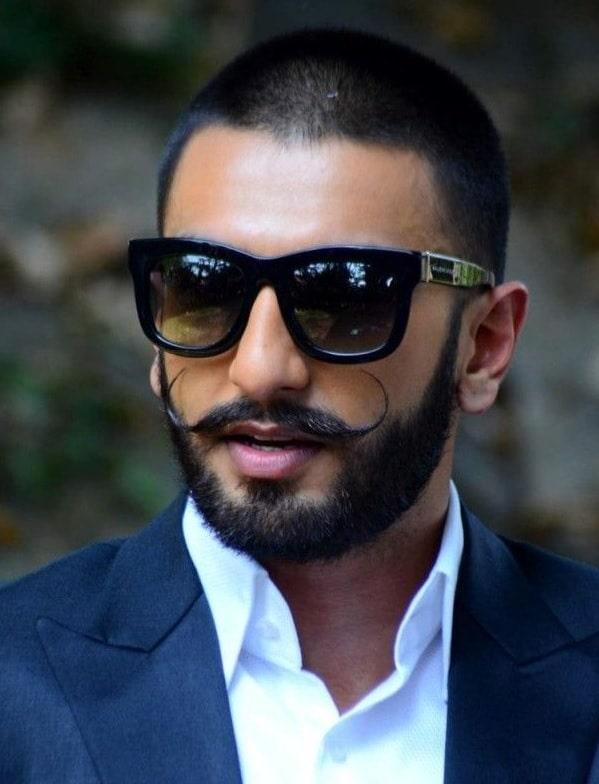 asian-mustache-3 7 Incredible Mustache Styles for Asian Men