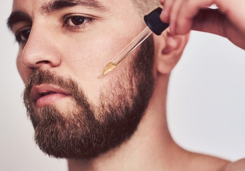 beard-growing-tips-6 8 Tips for Guys Who Say 'I Can't Grow A Beard'