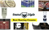 best shaving cream review