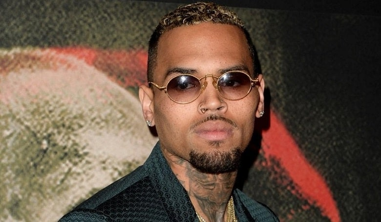 chris-brown-4 How to Style Beard Like Chris Brown + His Top 3 Bearded Looks