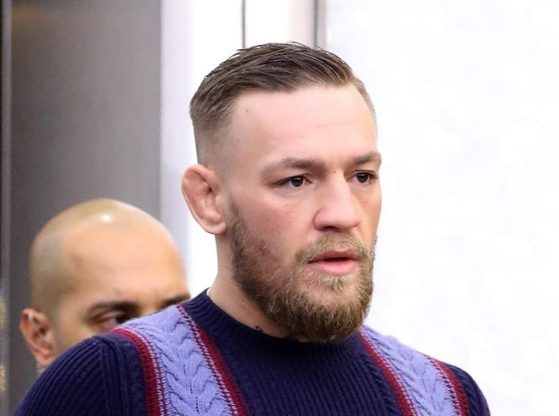 conor-mcgregor-beard-6 Top 10 Beard Styles Donned By Conor McGregor