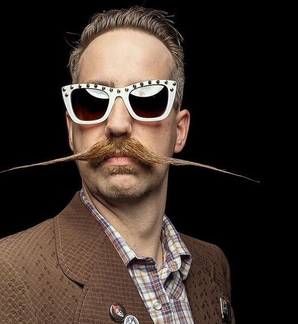 english-mustache-styles-3 English Mustache: A Quick Guide to Style Like A PRO