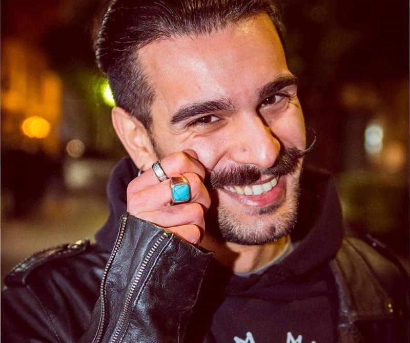 italian-mustache-styles-2 The Coolest Italian Mustache Styles
