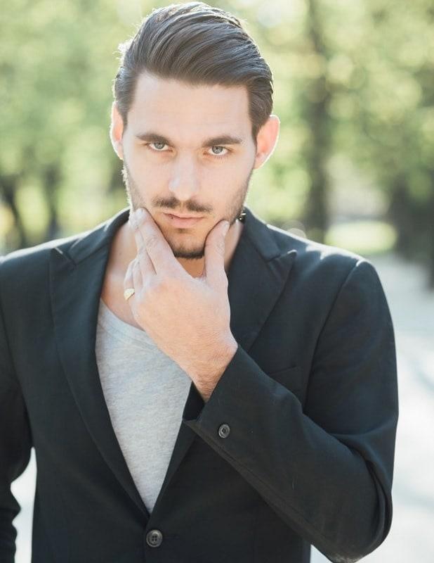 italian-mustache-styles-3 The Coolest Italian Mustache Styles
