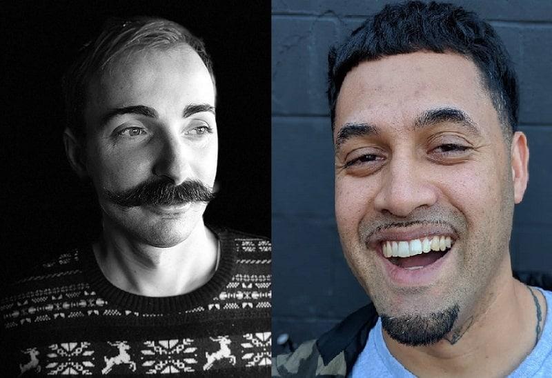 italian-mustache-styles-4 The Coolest Italian Mustache Styles