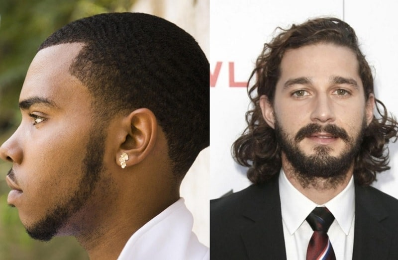 jawline-beard-vs.-neckline-beard-1 Jawline Beard Vs. Neckline Beard: The Key Differences