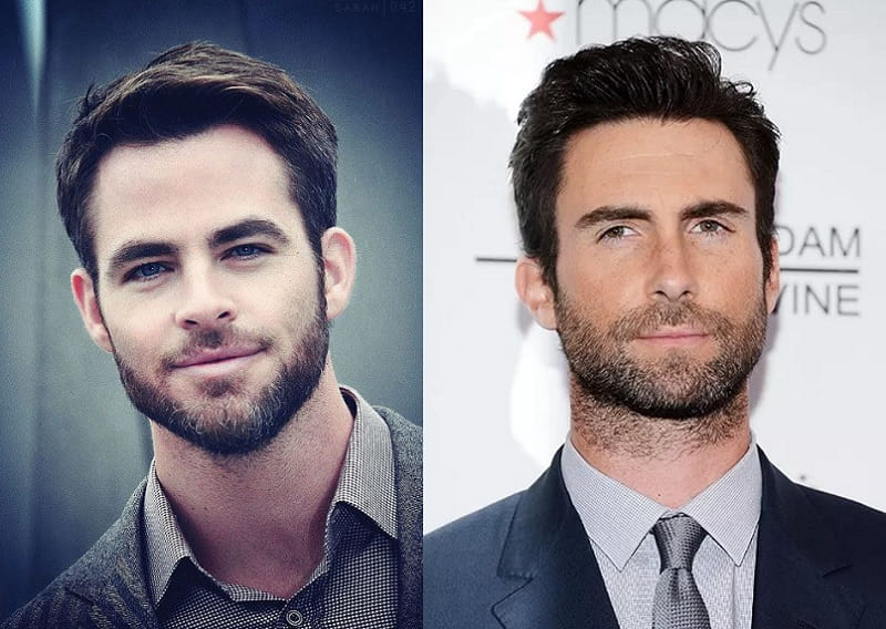 jawline-beard-vs.-neckline-beard-3 Jawline Beard Vs. Neckline Beard: The Key Differences